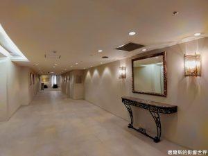 【小倉】ART HOTEL 新田川小倉藝術飯店|當700坪日式花園遇上歐洲古典優雅